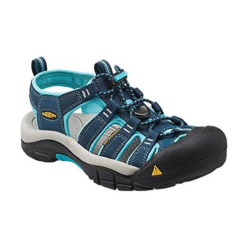 (キーン) KEEN レディース シューズ?靴 サンダル Newport H2 Sandal 並行輸入品