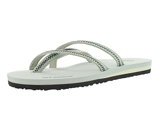 230 Sandals Women's Shoes Size