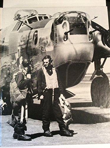 The Air War in Europe (World War II)