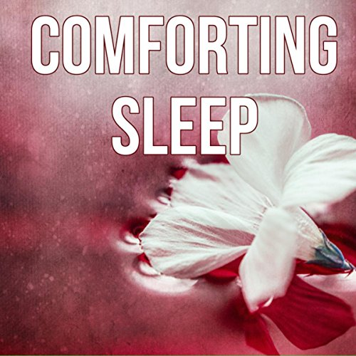 Sleepy Baby Music - Comforting Sleep – Sleepy Time, Music for Baby Sleep & Relaxation, Music to Help You Sleep, Calm Nature Sounds for Insomnia, Deep Sleep