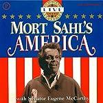 Mort Sahl's America | Mort Sahl
