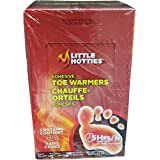 Little Hotties Toe Warmers, 30 Count