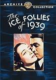 Ice Follies of 1939
