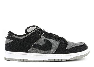 separation shoes 1a7a3 bb51a Nike Dunk Low Pro SB MEDICOM 2 - 304292-005