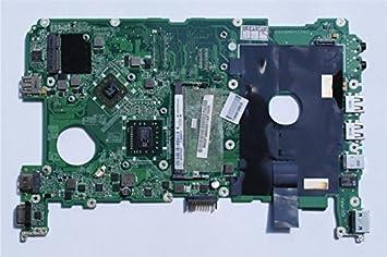 SBT06.003 Placa base refacción para notebook - Componente para ordenador portátil (Placa base: Amazon.es: Informática