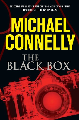 Michael Connelly The Black Box Ebook