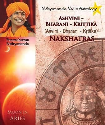 Nithyananda Vedic Astrology: Moon in Aries