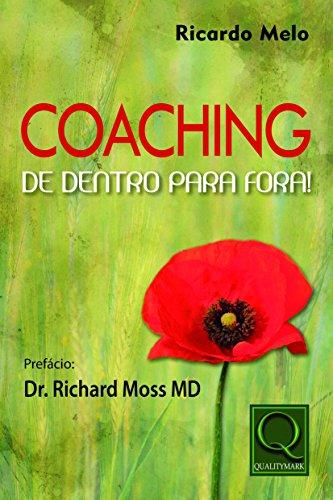 Coaching de Dentro Para Fora!