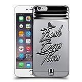 iphone 6 mason jar case - Head Case Designs Mason Jar Girl Essentials Hard Back Case for iPhone 6 Plus / iPhone 6s Plus