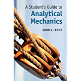 A Student's Guide to Analytical Mechanics (Student's Guides)