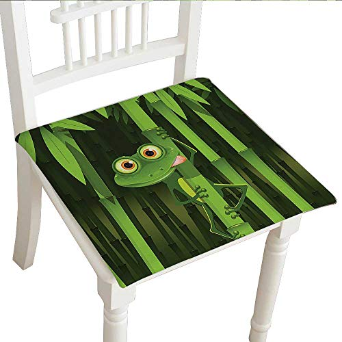 Classic Decorative Chair pad (32