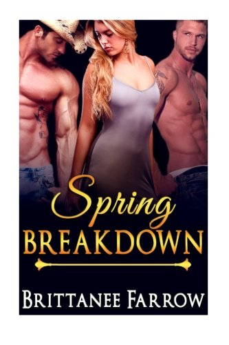 Spring Breakdown Brittanee Farrow product image