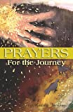 Prayers for the Journey, Audrey Jackson, 1460907213