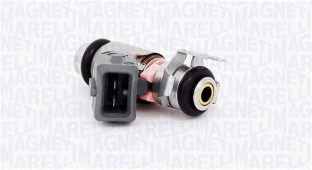 Magneti Marelli 805001446001 Soupape dinjection