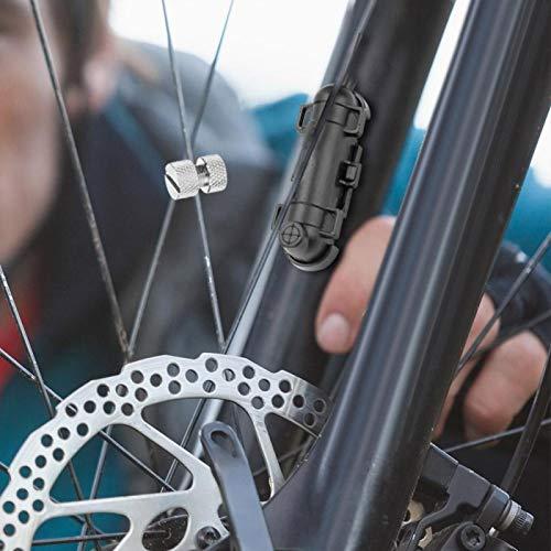 Snelheidssensor,Bike Speed Sensor met Hall Magnetische Kop E-bike Kwaliteitsmateriaal Snelheidssensorkit voor…