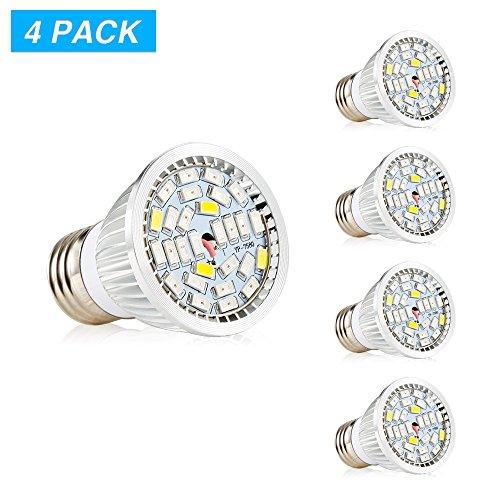 light bulb full spectrum - 5