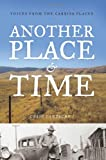 Another Place and Time, Craig Deutsche, 1481271210
