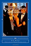 The Angel Series: Eternal Love, R. G. Myers, 1494420929
