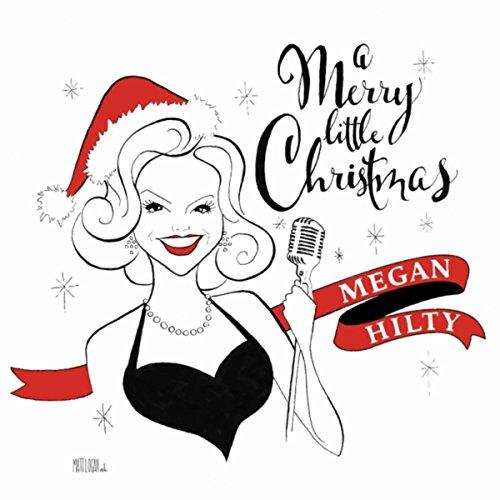 a merry little christmas - A Merry Little Christmas