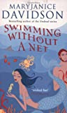 Swimming Without a Net by MaryJanice Davidson front cover