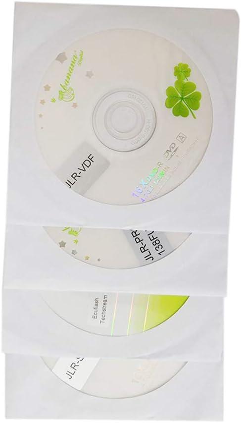 Rvciken Tactrix Openport 2.0 Anzug-Diagnose-Tool-Scanner PCMTec ECUFlash