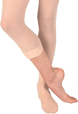 Black M//L CHILD Bodywrappers Totalstretch Convertible Tights