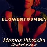Mamas Pfirsiche