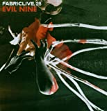 Fabric Live 28