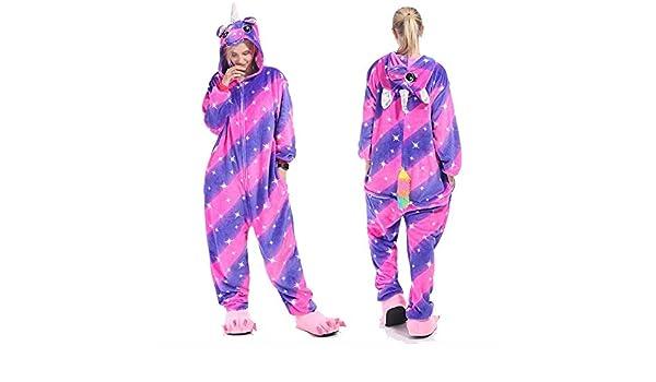 Fancy Couple Sizzle Animal Conjoined 85 x 100 Yardas Color Star Tianma, Unisexo Adulto Caliente Animal Pijamas Cosplay Disfraz Homewear Mamelucos Ropa De Dormir: Amazon.es: Ropa y accesorios