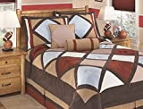 Best Signature Design by Ashley Beddings - Signature Design by Ashley Academy Bedding Set, Full Review