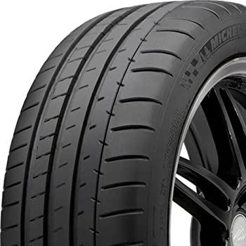 michelin pilot super sport tire 265 40r18. Black Bedroom Furniture Sets. Home Design Ideas