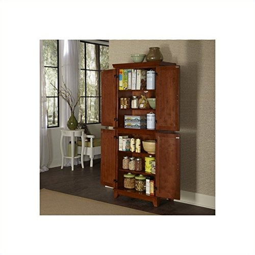Art Cabinet - 2