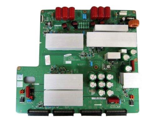 Samsung BN96-09756A X-Main Board