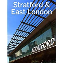 Stratford & East London