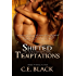 Shifted Temptations (Alpha Division Book 1)