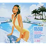 Hed Kandi: Beach House 60