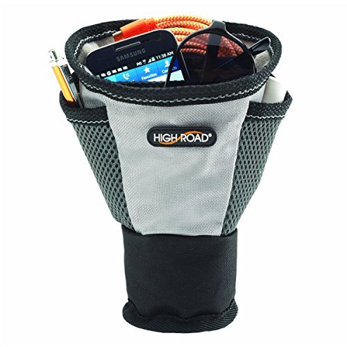 high-road-drivercup-cupholder-organizer-and-phone-charging-station