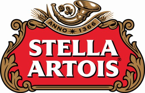 stella-artois-beer-drink-bumper-sticker-5-x-4