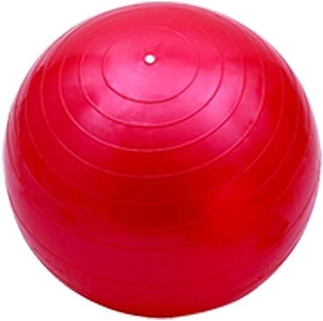 LILIJD Balones De Ejercicio Balones De Estabilidad Bolas Anti ...