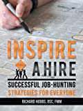 Inspire a Hire, Richard Hobbs, 1475978898