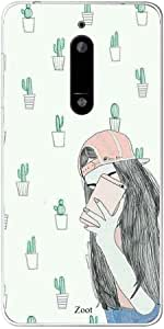 Nokia 5 Camera Cac