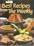 Best Recipes from the Weekly (