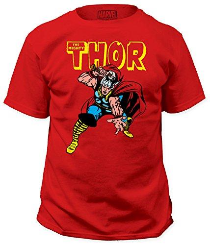 thor-war-hammer-t-shirt-size-xl