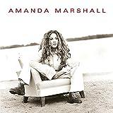 Amanda Marshall (Vinyl)