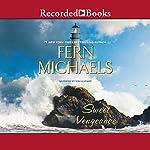 Sweet Vengeance | Fern Michaels