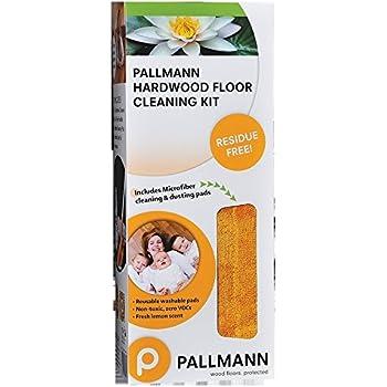Amazon Com Hoover 40303036 Old English Wood Floor