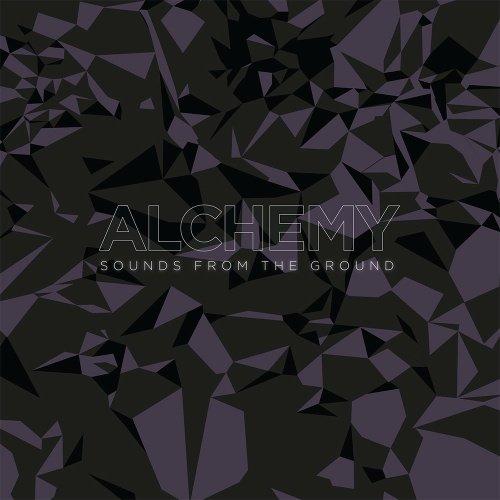 Alchemy Ground - Alchemy