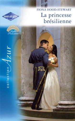 images-na.ssl-images-amazon.com/images/I/51v8z%2BqTz2L.jpg