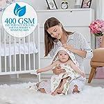Asciugamani per neonati   Asciugamano per neonati con cappuccio   Asciugamano per neonati   Regali Baby Shower… Asciugamani Asciugamani per neonati 14