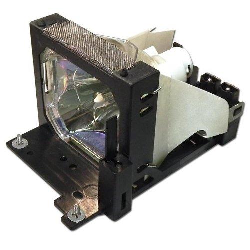 Lampara proyector Hitachi CP-S310W